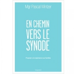 CheminSynode