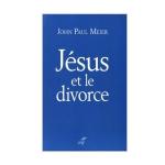 JesusDivorce