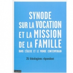 Synodevocation